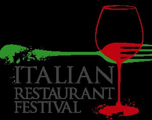 Italian Restaurant Festival